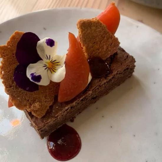 7 delikate og velsmagende anretninger fra Grosen & Falkenbergs på Christianshavn